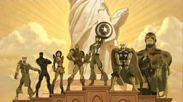 File:Classic Avengers NAHT.jpg