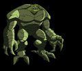 Abomination AEMH.png