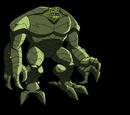 Abomination (Yost Universe)