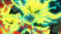 Electro lashes out.png