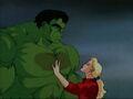Betty Touches Hulks Zzzax Burn.jpg
