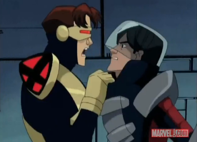 File:Cyclops tells Avalanche off XME.png