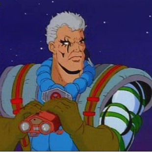 File:Cable.jpg