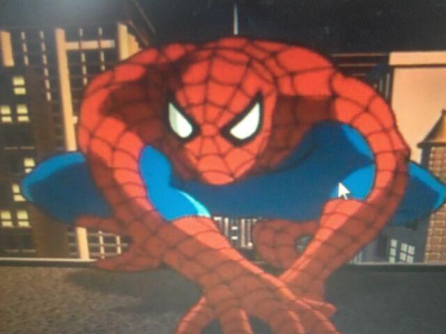 File:Spider-Man Concept artwork.JPG