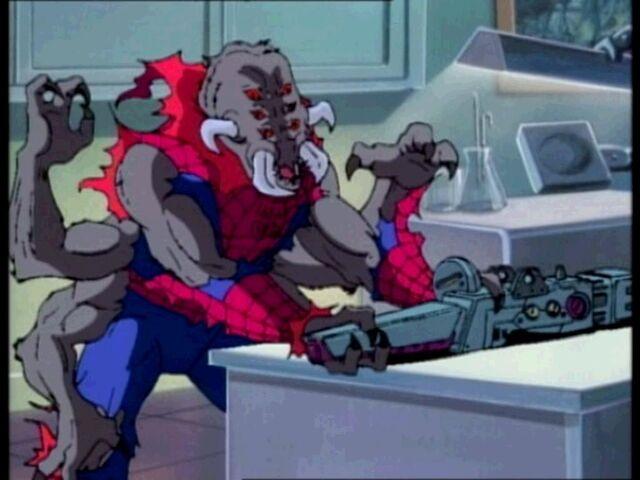 File:Man-Spider 3.jpg