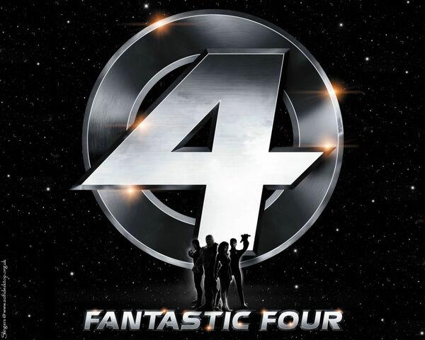 File:Fantastic4-Logo.jpg