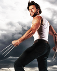 WolverineOriginsRare