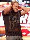 WWE-Edge-Fashion-Shoot-2010-of-Men