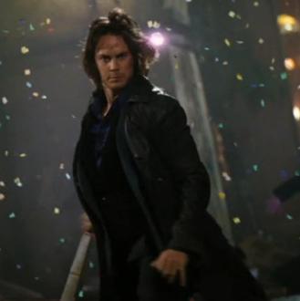File:X-Men Origins Wolverine Remy LeBeau (Earth-10005) Gambit.jpg