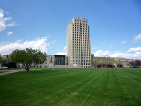2009-0521-ND-StateCapitol