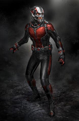 File:Ant-Man concept art5.jpg