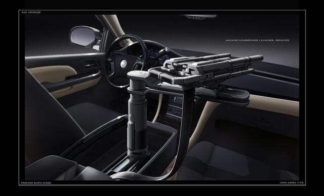 File:Fury car concept 5.jpg