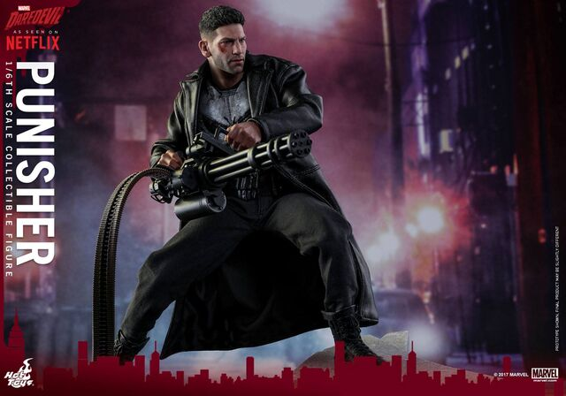 File:Punisher Hot Toys 9.jpg