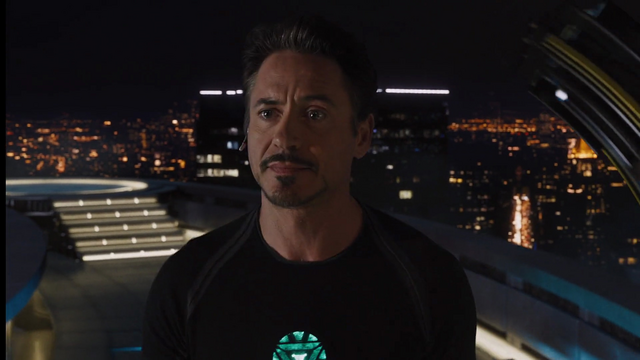 File:New element Arc Reactor.png