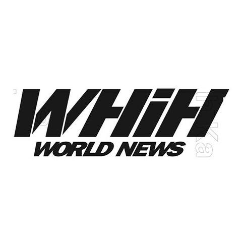 File:WHiH Initial Profile Photo.jpg