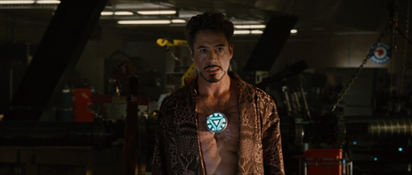File:Arc Reactor 2.png