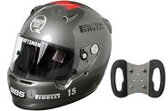 Quaker-State-Helmet