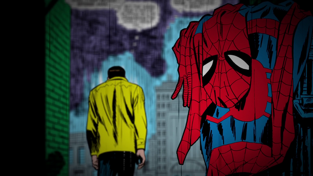 File:Spider-Man No More (75 Years).png