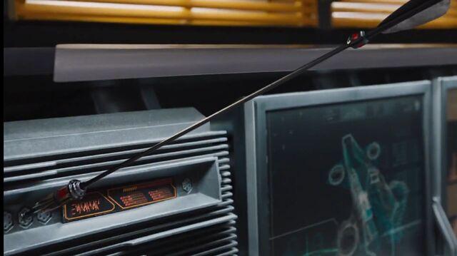 File:Hacker-Arrow.jpg