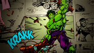 Hulk Smash (75 Years)