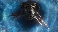 Leviathan-TA