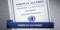 WHiH SoKovia Accords