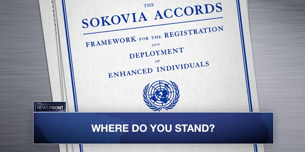File:WHiH SoKovia Accords.jpg