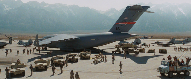 File:Bagram.png