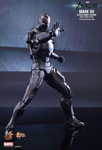 File:IRON MAN Mark VII Stealth Mode Hot Toys 03.jpg