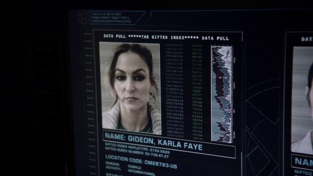 File:Index Karla Faye Gideon.png