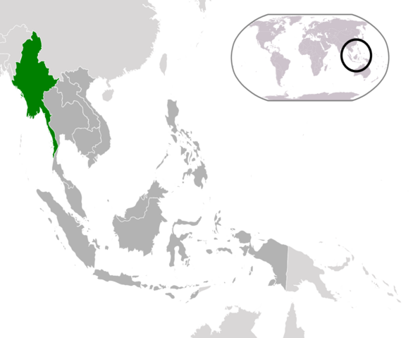 File:Map of Burma.png
