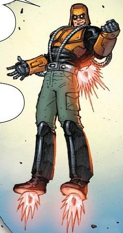 File:Melter Armor.jpg