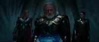 Thor Odin Loki.png