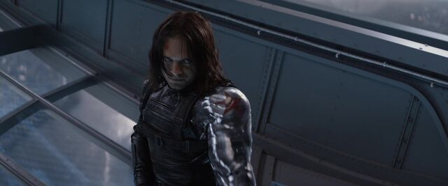 File:Winter-Soldier-shoots-Cap.jpg