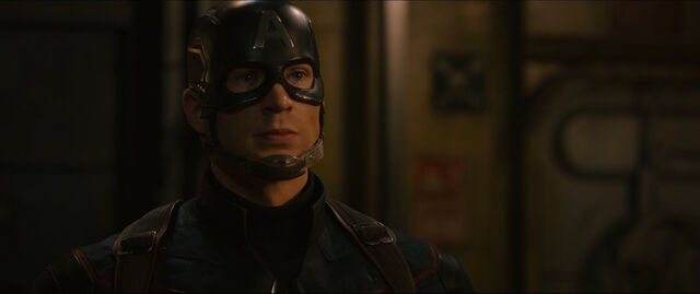 File:Cap-reasons-with-Ultron-AAoU.jpg