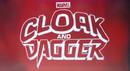 Cloak and Dagger Prototype Logo.png