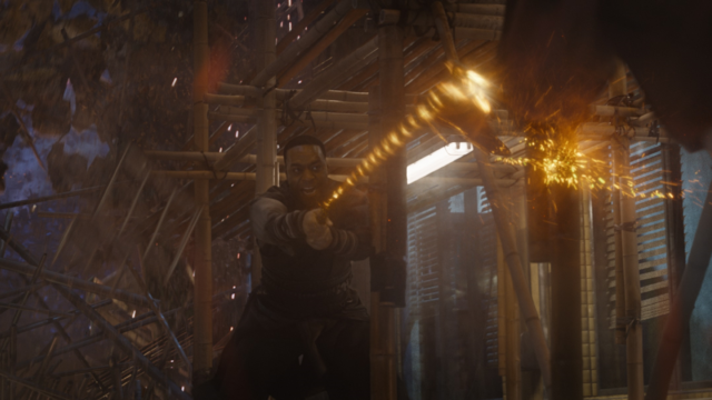 File:DS HD VFX 11.png