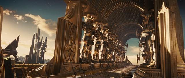 File:Asgard-Thor.png