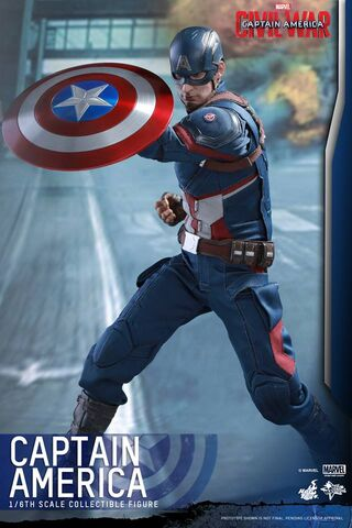 File:Captain America Civil War Hot Toys 13.jpg