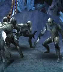 File:Dark Elves video game.jpg