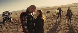 Thor Jane close2