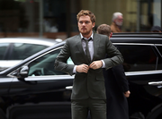 Finn jones defenders bts 2