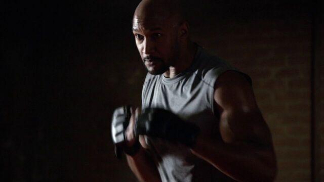 File:Mack-Training-Boxing.jpg