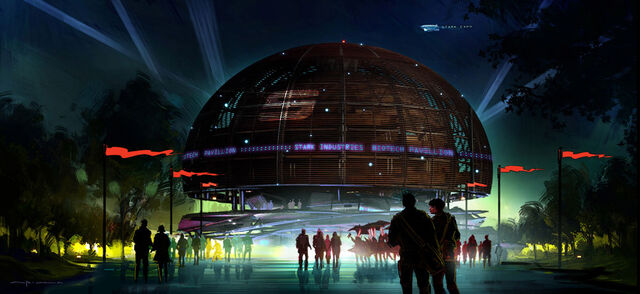 File:File30-Stark Expo 'architecture sketch'.jpg