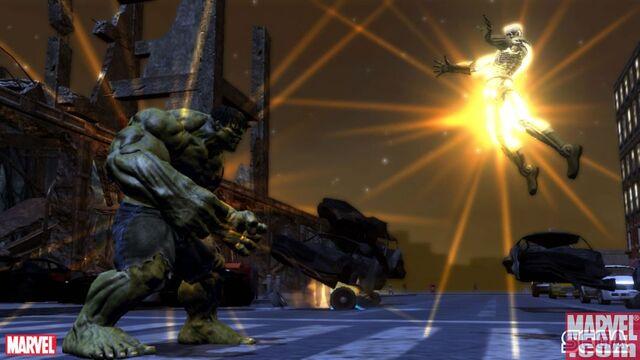 File:Hulk vs. X-Ray.jpg