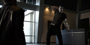 SHIELD-s2e2-Creel-Absorbing-1-