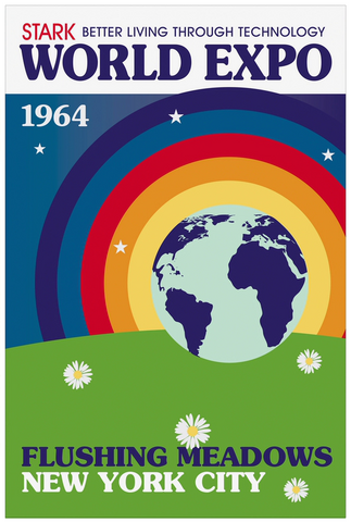 File:StarkExpo1964Poster-IM2SF.png