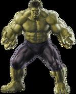 AoU Hulk 0003