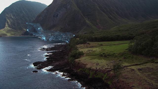 File:Oahu.png