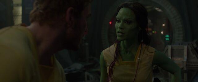 File:Gamora-breakout-Orb.jpg